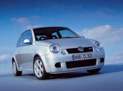 В Германии обнародован рейтинг самых лучших бывших в употреблении автомашин за ?5 млн.