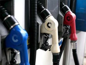 Расценки на газ в Соединенных Штатах определили свежий рекорд