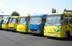 На ЛуАЗе сумеют производить 6000 автобусов ежегодно