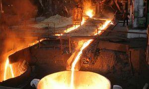 Рост расценок на сталь доведет к сильному росту цен авто