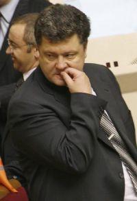 Корпорація «Богдан» задоволена ініціативою підтримки вітчизняного автопрому Верховною Радою України