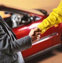 Автомобильный рынок Украины бьет все рекорды, однако длительное время ли так продлится, так как пошлины вновь 25%?