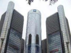General Motors опроверг некоторые слухи о реализации марок