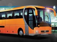 Облгосадминистрации Киева больше не будет выверять тарифы на автобусные перевозки в областных регионах