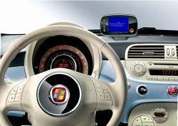 Майкрософт повышает вложения в подготовки авто систем