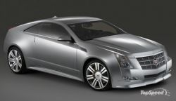 Свежие модификации General Motors выручат организацию?