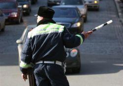 Свежие денежные штрафы: самозащита для автолюбителей