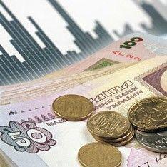 НБУ розъяснит что сумеют кредитовать банки