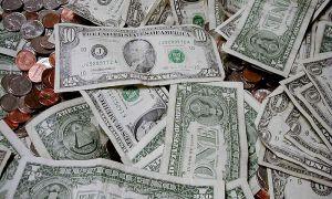 General Motors растратит 1,6 млн долларов США на пенсии для сокращенных рабочих