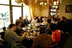 Организация «КМ-Украина» вводит свежую клиентоориентированную политику
