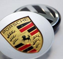 Семьи Porsche и Пих добились договора