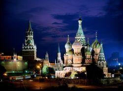 Не менее 9 млн авто угнаны с середины года в городе Москва