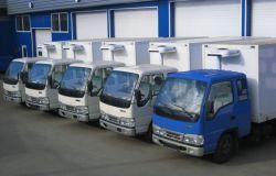 Организация «ФАВ-Украина» предлагает свободный кредит и доступные критерии лизинга на грузовые автомобили FAW