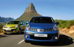 Покупая авто  Ниссан в Кий Авто, сбереги до 15%!