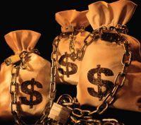 Еврокомиссия назначила небывалый денежный штраф на изготовителей авто стекла