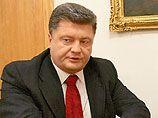 Петр Порошенко сегодня выступил за увеличение пошлин до 25%