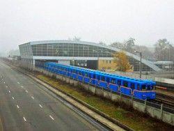 Турчинов призвал власти Киева уменьшить в два раза тарифы на проезд