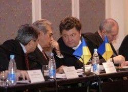 Украине пора переходить от слов к делу