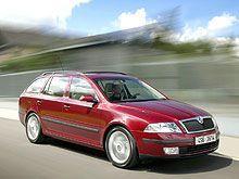 Шкода Октавия A5 является доступнее от 12 960 до 26 300 гривен.