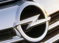 General Motors не планирует реализовывать Опель