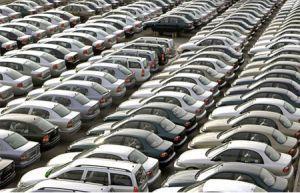 Запорожский автомобильный завод начал уменьшения