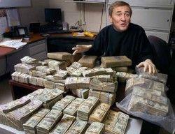 КГГА хочет спасти на аукционе 2 млн. грн