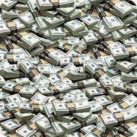 """""""Детройтская тройка"""" израсходовала на пробивание конгресса  млрд"""