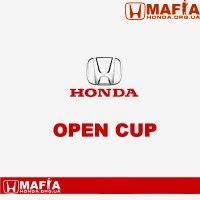 Хонда снова собирает приверженцев автогонок