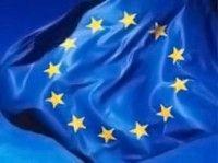 В ЕС не сумели условиться о свежих эталонах на импульс СО2