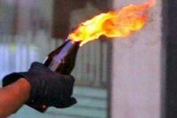 """Столичная полиция за 6 месяцев """"подсчитала""""  50 поджигателей авто"""