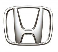 Хонда заявляет о свежих особых расценках на весь модельный ряд до конца января
