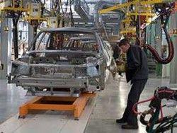 «Залягут ли в спячку» российские производители автомобилей?