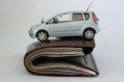 Реализовать кредитный авто легче, чем получить отсрочку в банке