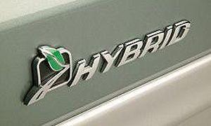 Bosch будет участовать в разработке гибридов Пежо и Ситроен