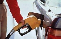 Расценки на газ в Японии снизились до самого малого уровня с мая 2005 года