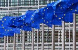 Еврокомиссия предлагает контролировать качество воздуха на заправках