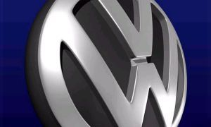 Фольксваген останавливает изготовление на автозаводах в КНР