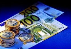 Время приобретать: Машины, чьи расценки обозначены в euro, ожидают тяжелые времена
