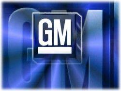 General Motors продемонстрировала 2 свежих двигателя с непосредственным впрыском