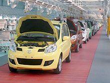 Японский автопром улучшает расценки