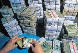 Путин рекомендовал отметить 12,5 млн рублей на госзакупки авто