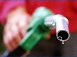 На Украине газ будет подниматься в цене. На него подымут налог