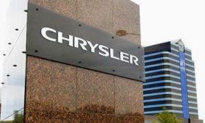 Специалисты предсказывают разорение Крайслер к марту
