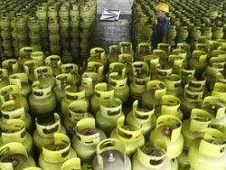 Парламентарии приняли решение увеличить сбор на газ