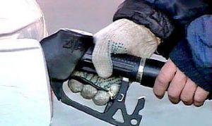 В месяц газ в РФ подорожал  на 6%