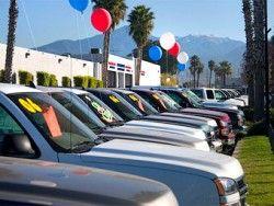 Из-за свежих пошлин иностранные автомашины в России повысились в цене на 7 %