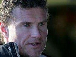 Дэвид Култхард возглавит платформу подготовки юных гонщиков Red Bull