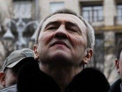 Черновецкий принял решение уменьшить стоимость проезда в метрополитене