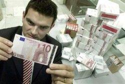 Рено и PSA обретут денежную помощь от властей Франции