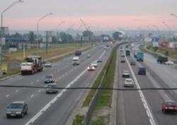 С 10 февраля на Украине работают свежие ставки акцизного сбора на авто